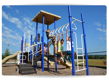 commercial-playground-page