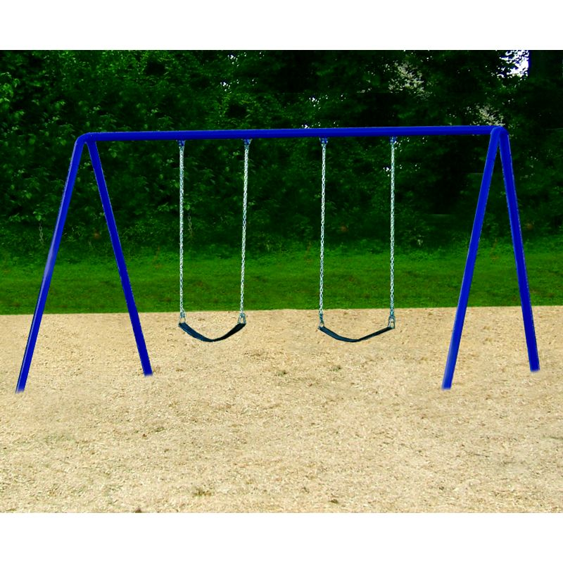Playground Swing Sets